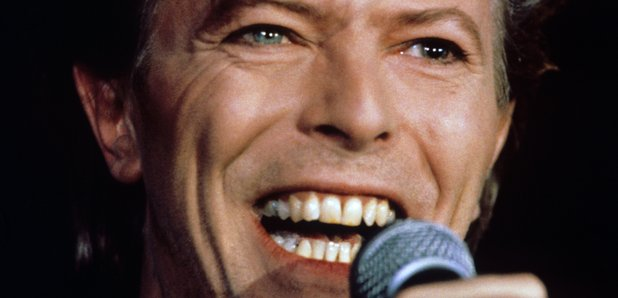 david-bowie-1311243738-article-1